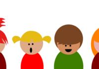 Kapela Čiperkové zazpívá v Karlových Varech písničky pro děti