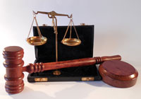 Kurzy nového občanského zákoníku