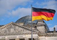 Právnická němčina