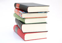 Změna otevírací doby knihovny